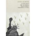 Culturas de guerra. Pearl Harbor, Hiroshima, 11S, Iraq