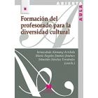 Formación del profesorado para la diversidad cultural