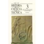 Grecia. Del período micénico a la época clásica