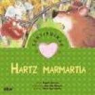 HARTZ MARMARTIA
