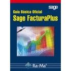 Guía Básica Oficial Sage Facturaplus