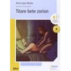 Titare bete zorion (B1)  CD