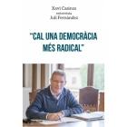 Cal una democràcia més radical
