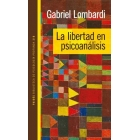 La libertad en psicoanálisis