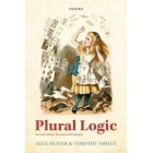 Plural logic (Revised and enlarged edition)