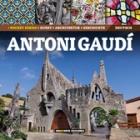Antoni Gaudí. Kunst, Architektur,  (Alemán)