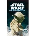 Star Wars Las guerras clon. Integral nº 01/02 (Nueva Edición)