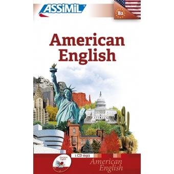 Assimil Ingles Americano Sin Esfuerzo Pdf - infoskiey