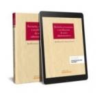 Revisión, revoación y rectificación de actos administrativos (Dúo)