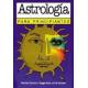 Astrología para principiantes