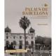Palaus de Barcelona. Cases senyorials i vida privada de l'aristocràcia