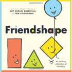 Friendshape (Arabic)