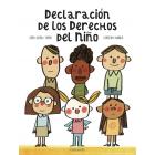 Declaración de los Derechos del Niño. 60º aniversario