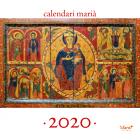 Calendari Marià de sobretaula 2020