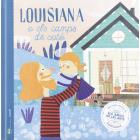 Louisiana o els camps de cotó. Una cançó contada d'Els Amics de les Arts