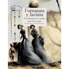 Fortunata y Jacinta: dos historias de casadas (Edición de lujo en estuche de dos volúmenes)