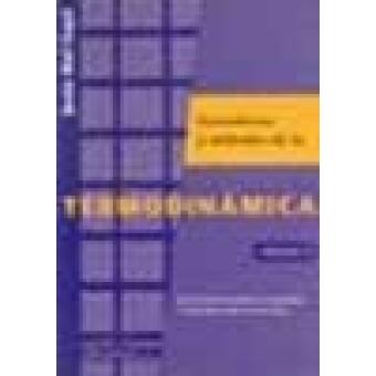 Formalismo y métodos de la termodinámica. Vol. 2º