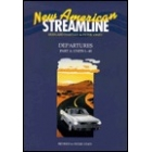 New American Streamline. Departures.Student's book.Part A: Units 1-40