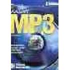 Manual de MP3