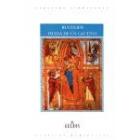 Ruodlieb y Huida de un cautivo : dos poemas anónimos del s.XI