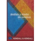 Análisis y diseño de sistemas 6 ed.