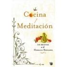Cocina y meditación