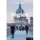 Inglés para el viajero (Guías para conversar