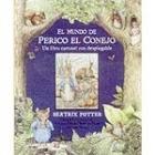 El mundo de perico el conejo. Libro carrousel