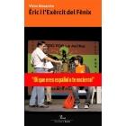 Èric i l'Exercit del Fènix (Obra de Teatre)