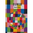 L' Elmer