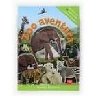 Zoo aventura