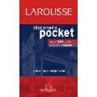 Diccionario Pocket español-inglés/ ingles-español ed. 2008