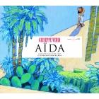 Aïda (amb CD)