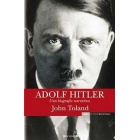 Adolf Hitler. Una biografía narrativa