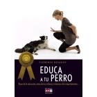 Educa a tu perro