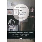 Els quaderns de Malte