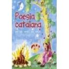 Poesia catalana per als nens i les nenes: antologia