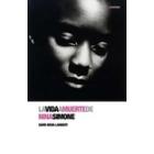 La vida a muerte de Nina Simone