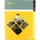 Motors (Ciclos Formativos)