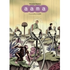 Aama 2. La multitud invisible