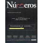 Revista Números Rojos. Nº. 7