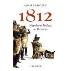 1812. Napoleons Feldzug in Russland
