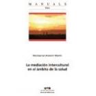 La mediación intercultural en el ámbito de la salud