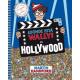 ¿Dónde está Wally? En Hollywood (ed. con póster de regalo)