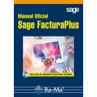 Manual oficial Sage Facturaplus