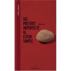 Evento 10/05/2017 - Del pretèrit imperfecte al futur simple