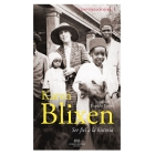 Conversaciones con Karen Blixen: