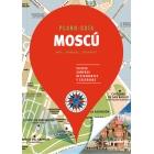 Moscú (plano-guia)