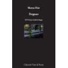 Desguace (XLIV premio ciudad de Burgos)