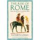 The rise of Rome. From the Iron Age to the Punic Wars. 1000 bC - 264 bC